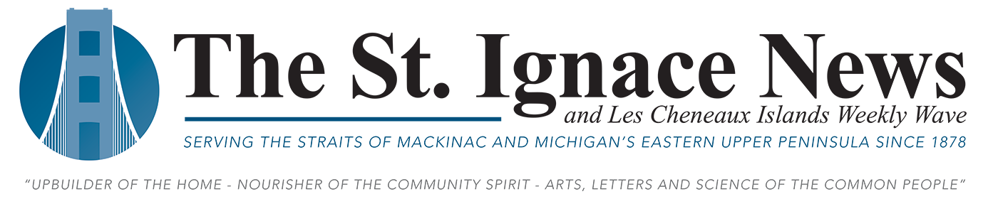 Classifieds | St  Ignace News